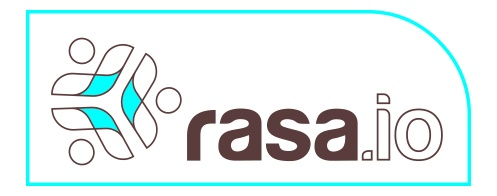 RASA_logo_Digital_horizontal.jpg