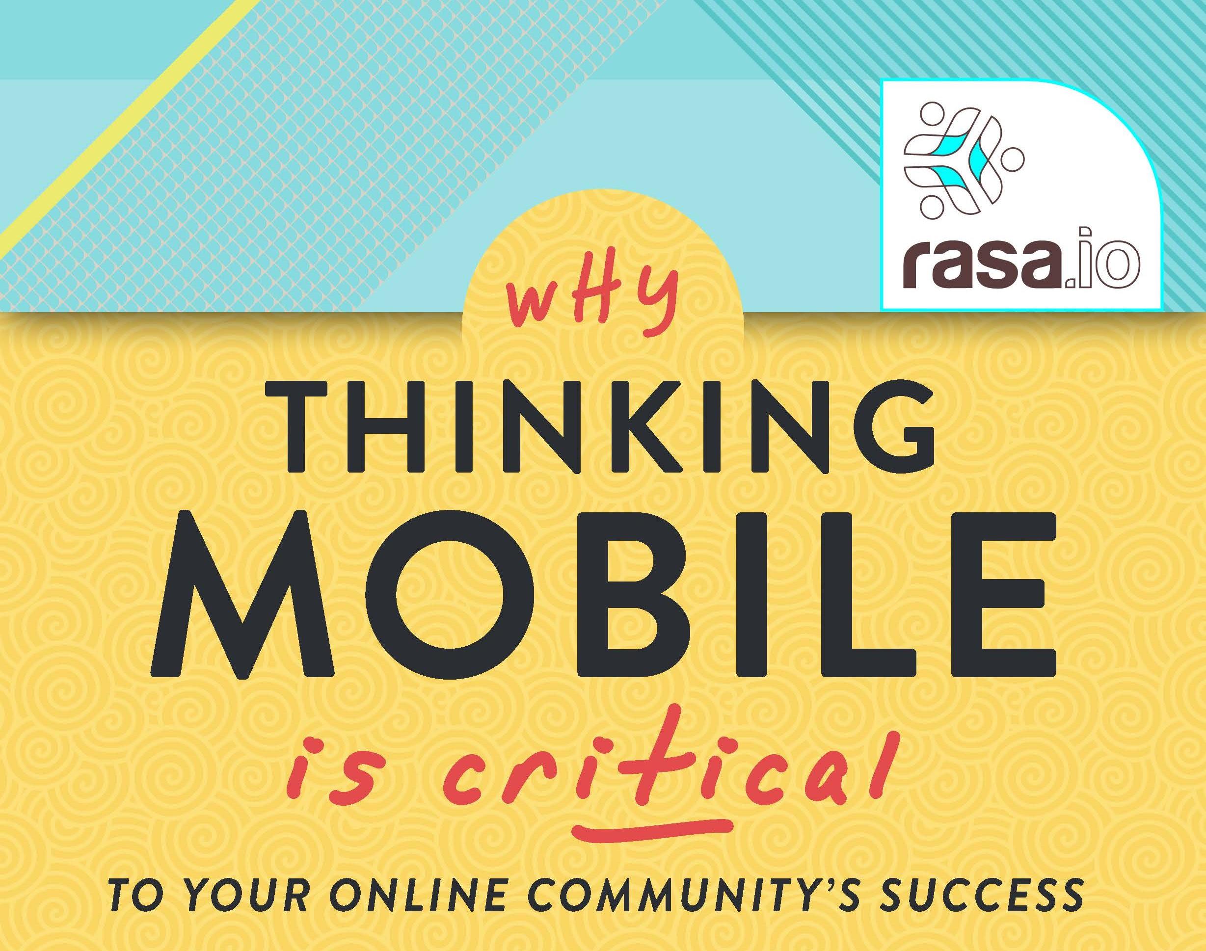 thinking_mobile.jpg